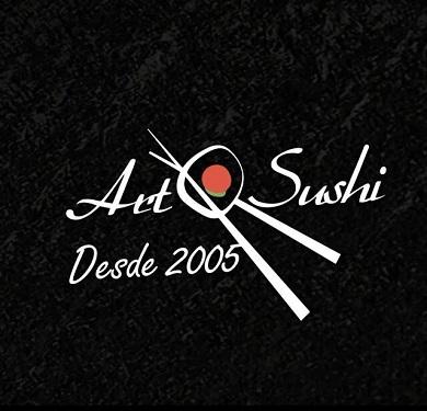 ART SUSHI (12/07/21